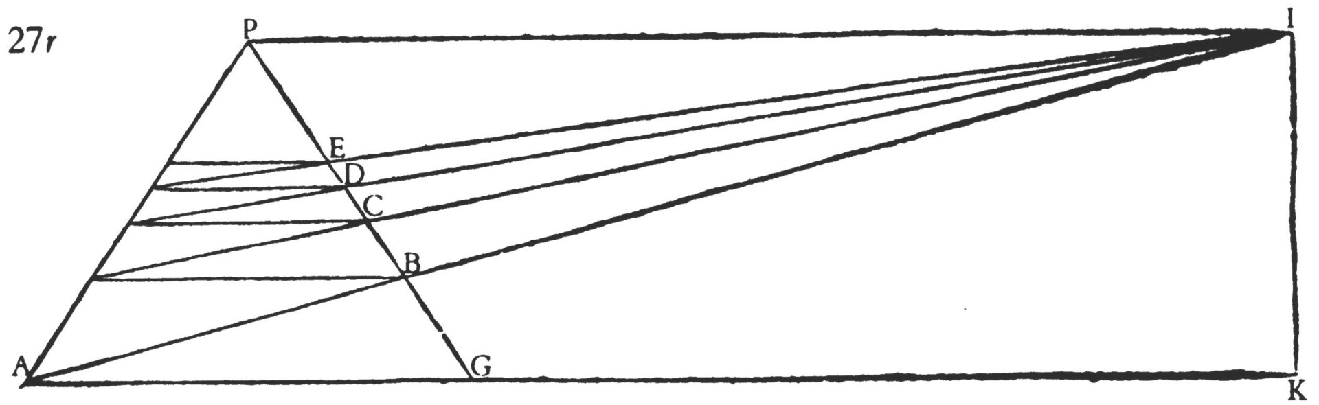 THE BREAKDOWN OF THE PROMENADE: image 13