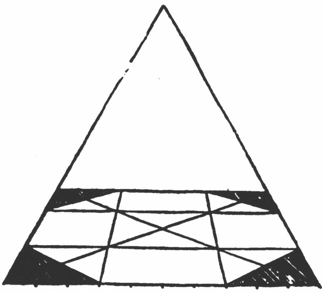 THE BREAKDOWN OF THE PROMENADE: image 14