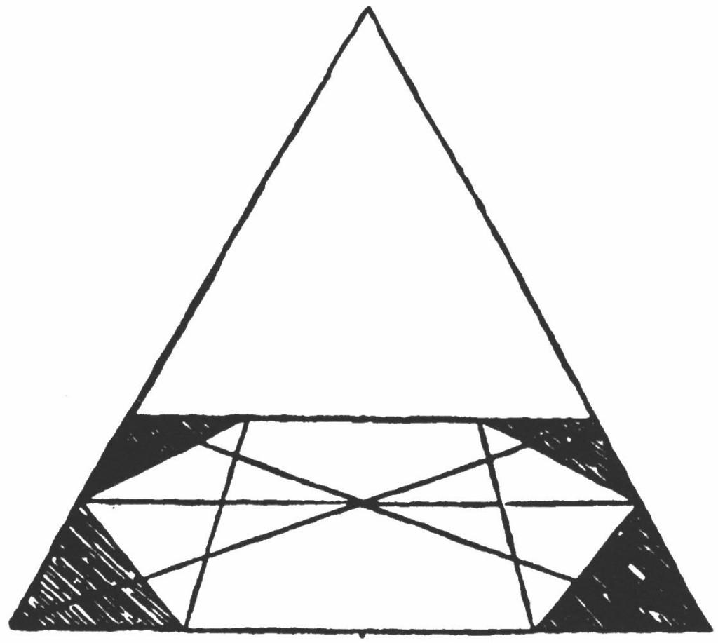 THE BREAKDOWN OF THE PROMENADE: image 15