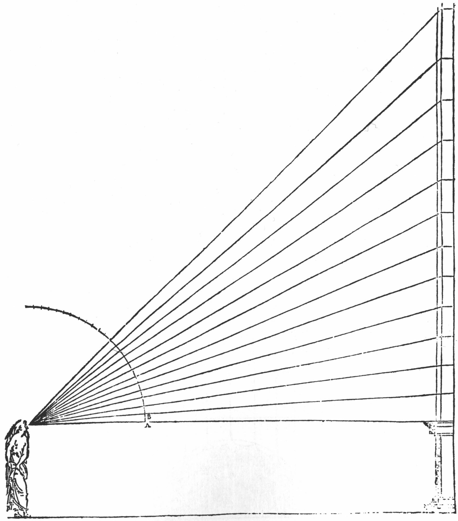 THE BREAKDOWN OF THE PROMENADE: image 17