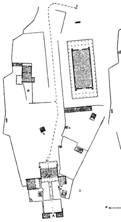 THE BREAKDOWN OF THE PROMENADE: image 27